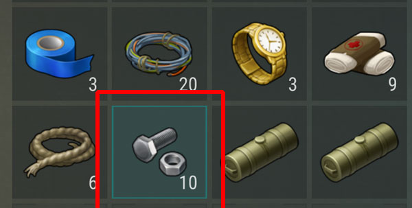 how to build a chopper in last day on earth