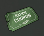 last day on earth coupons