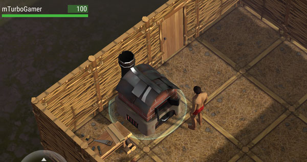 last day on earth survival how to get steel